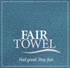Fair Towel
