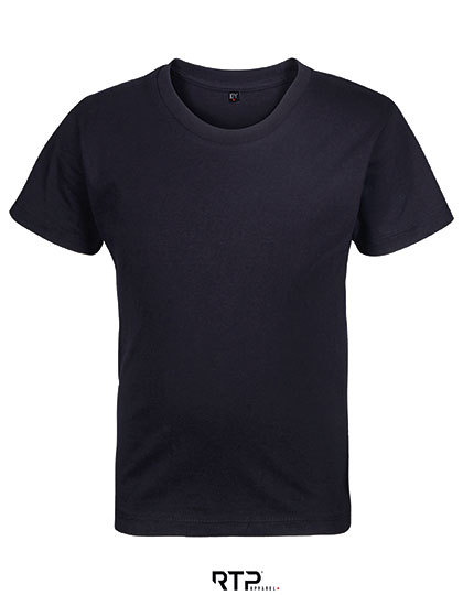 Kids Tempo T-Shirt 145 gsm (Pack of 10)