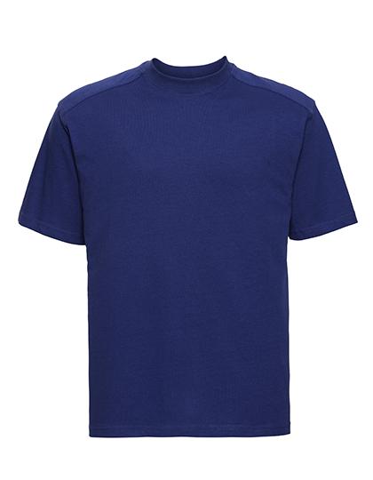 Heavy Duty WorkwearT-Shirt